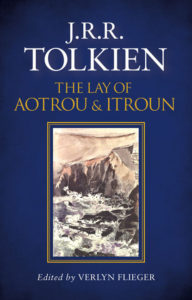 The The Lay of Aotrou and Itroun